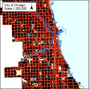 Chicago250000
